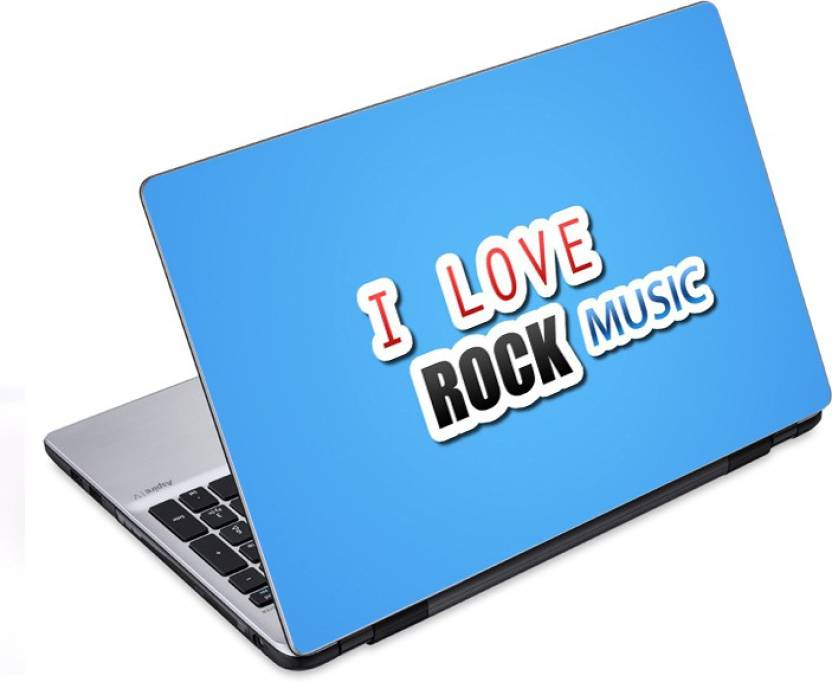 Ezyprnt Music Lovers And Musical Quotes I 11 To 119 Inch Vinyl
