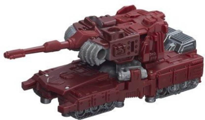 USA Transformers Generations Combiner Wars Legends Class