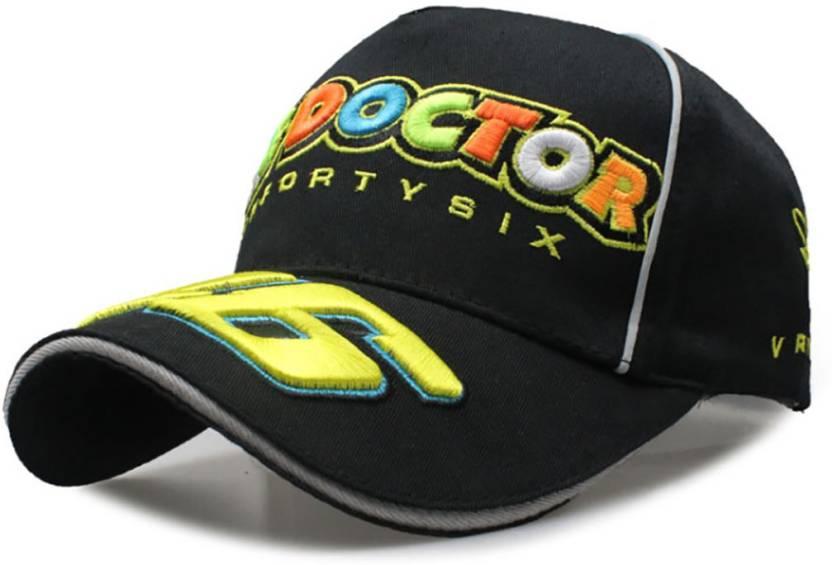 YSC Embroidered MOTO GP 062fceeb742
