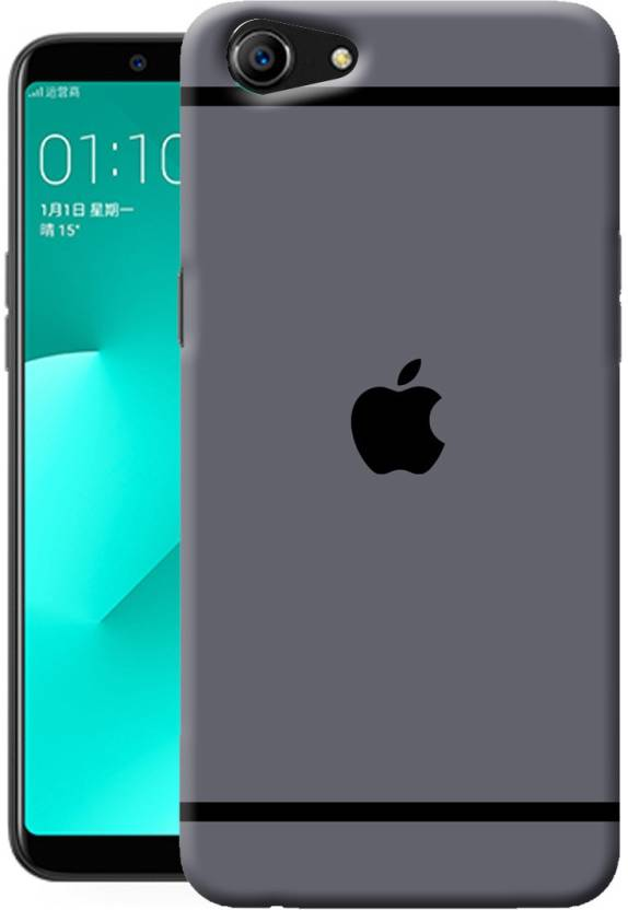 Snazzy Back Cover for OPPO A83