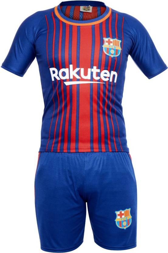 Sportigoo Boy s   Girl s Casual T-shirt Shorts Price in India - Buy ... c85911c59