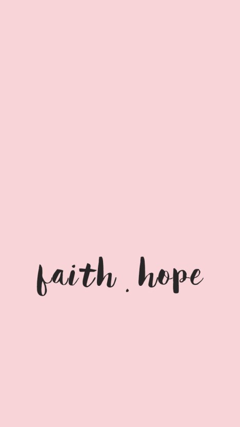 Image of: Miracles Faith Hope Inspirational Motivational Quotes Handwritten Print Posters For Home And Flipkart Faith Hope Inspirational Motivational Quotes Handwritten