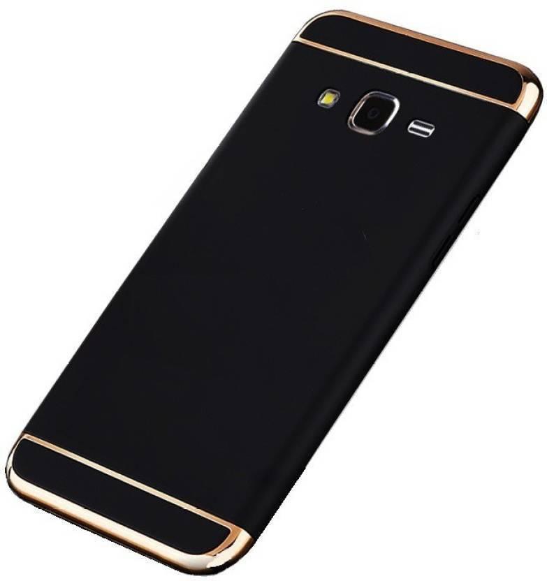 huge discount 5885a d507b PMCASE Back Cover for Samsung Galaxy J7 Nxt - PMCASE : Flipkart.com