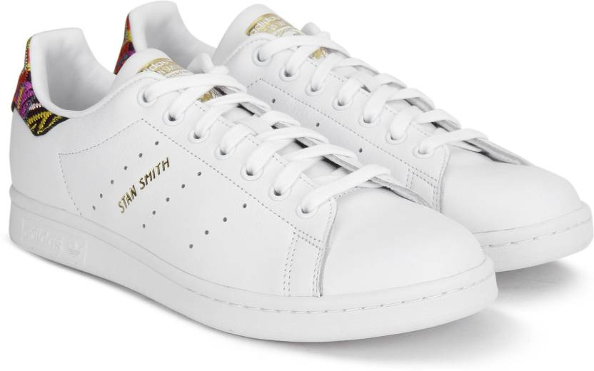 timeless design 879dd c0e85 ADIDAS ORIGINALS STAN SMITH W Sneakers For Women - Buy ...
