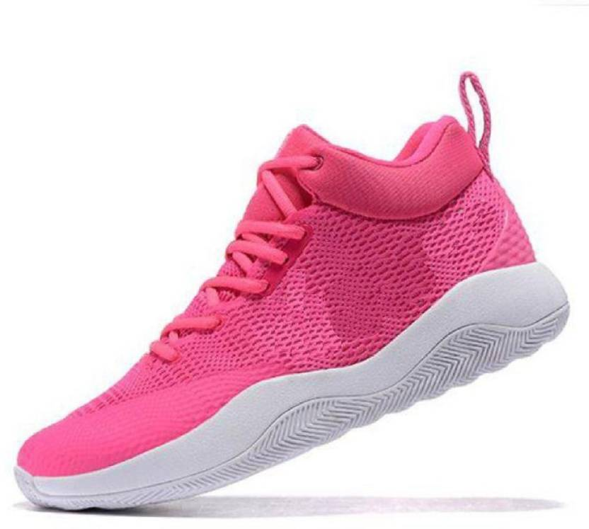 best loved 442f0 b35f6 Zoom REV EP KAY YOW BEAST CANCER Basketball Shoes For Men