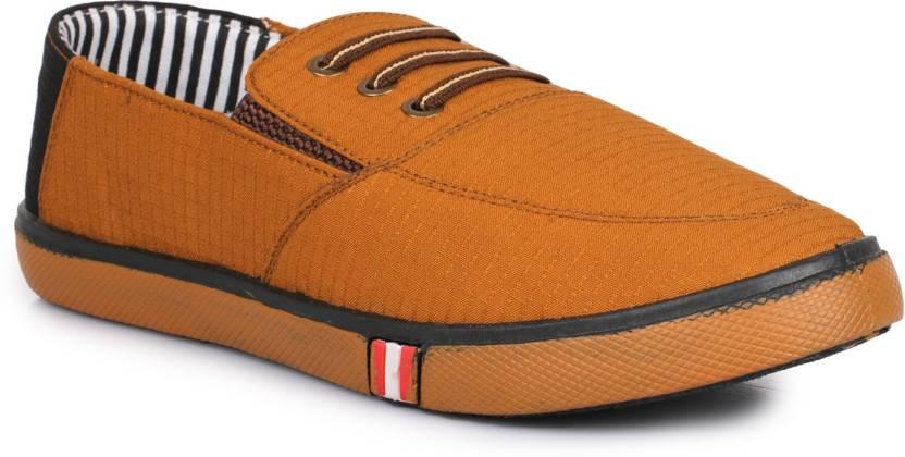 082699e0d83 APPE Appe Men's Casual Shoes Sneakers For Men - Buy APPE Appe Men's ...