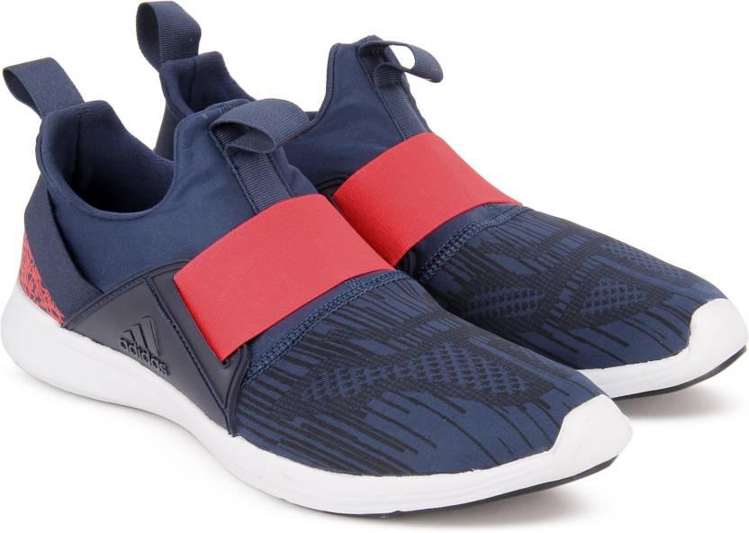 ADIDAS DROGON SL W Women Running Shoes For Women W Buy MYSBLU/CBLACK 1593b9