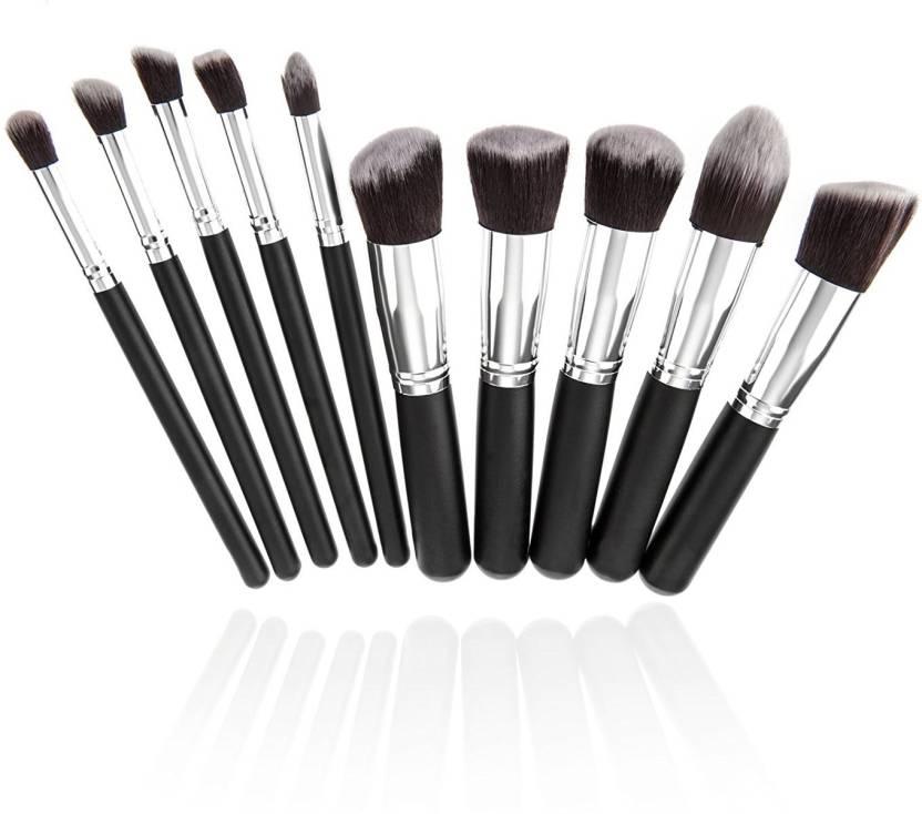 Makeup Brushes For Mineral Makeup Saubhaya Makeup