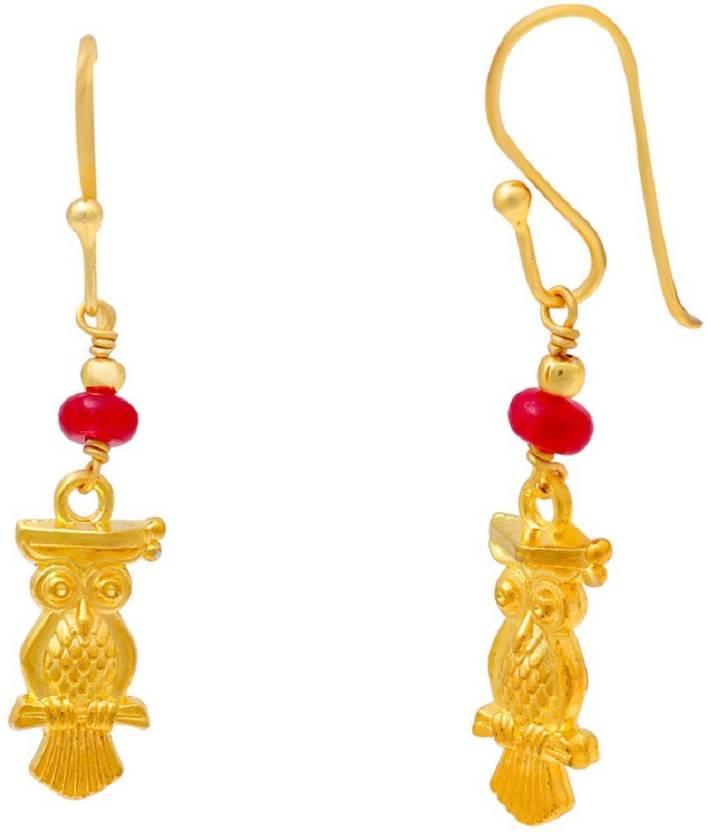 d5aa6eee54fb3 Flipkart.com - Buy Ijuels Princess vogue treasures delight Crystal ...