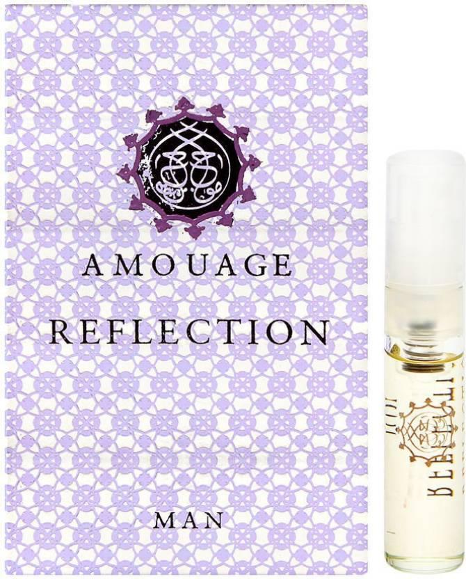 Buy Amouage Reflection Eau De Parfum 15 Ml Online In India