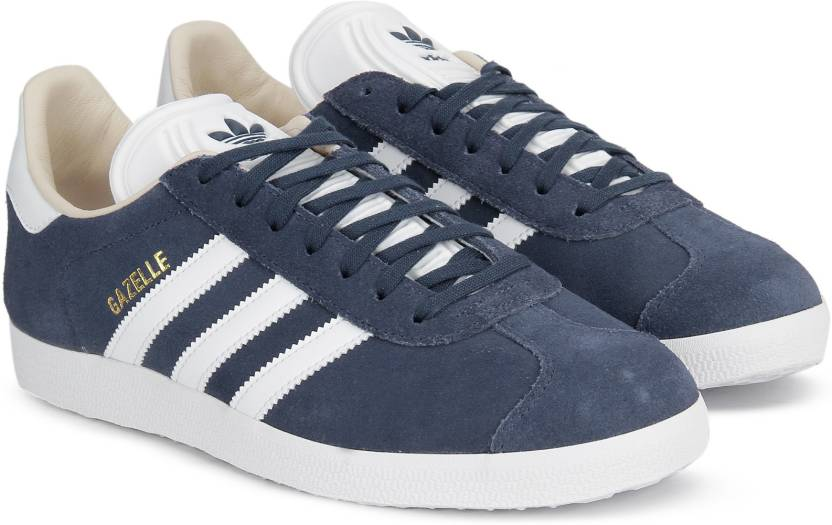 ADIDAS ORIGINALS GAZELLE W Sneakers For Women