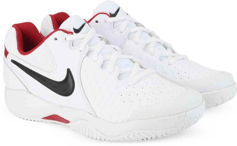 nike tennis shoes india price