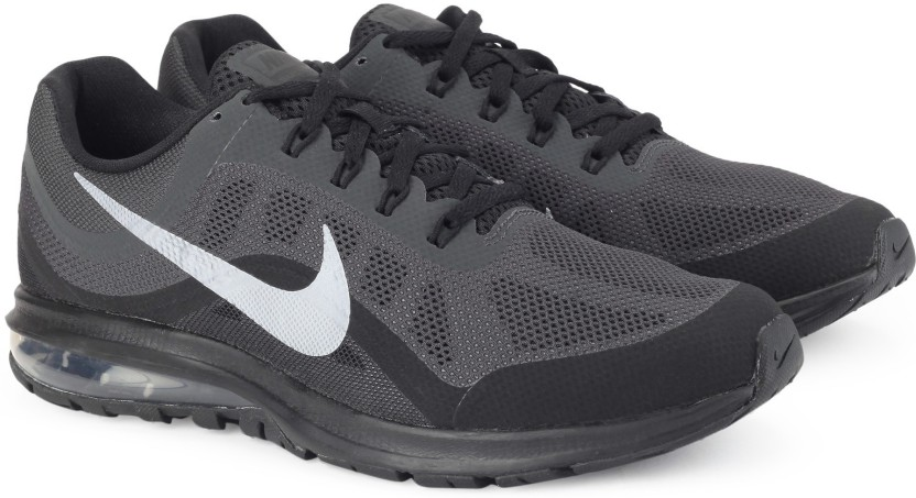 06053386244 get nike air max dynasty 2 running shoes for men 5eda3 5fad2