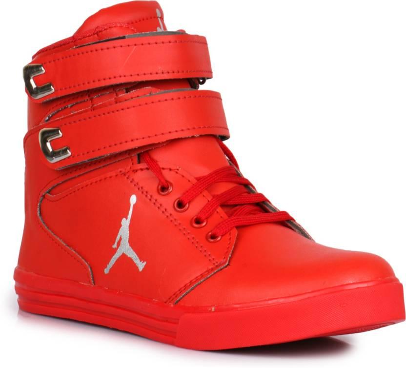 16b5c69119233 APPE Appe Men s Casual Shoes Sneakers For Men - Buy APPE Appe Men s ...