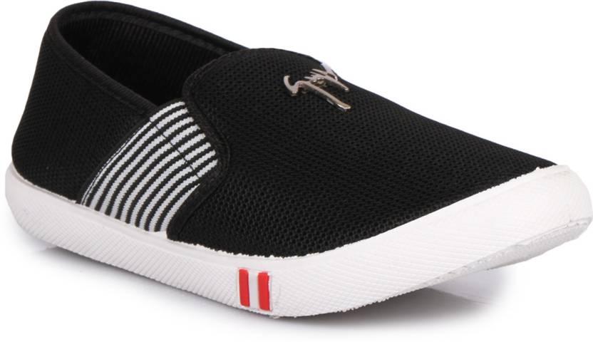 f9e3a64f39c APPE Appe Men's Casual Shoes Canvas Shoes For Men - Buy APPE Appe ...