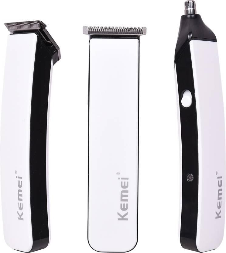 KM-3560 White