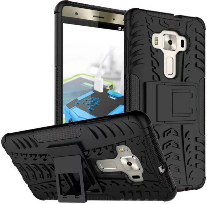 outlet store sale debee 08406 filbay Back Cover for Asus Zenfone 3 Max 5.5