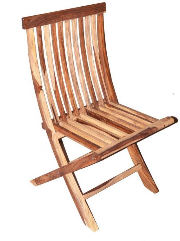 Excellent Driftingwood Folding Chair Solid Wood Living Room Chair Interior Design Ideas Oxytryabchikinfo