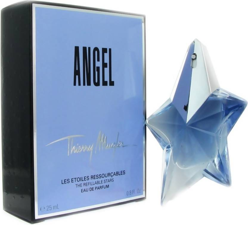 Buy Thierry Mugler In Box Angel Eau De Parfum 24 Ml Online In