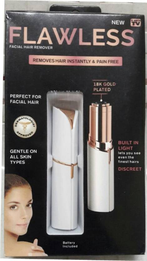 flawless hair remover strips price in india buy flawless hair