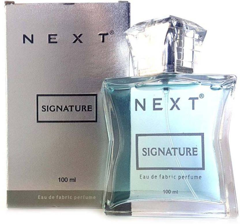 Buy NEXT INTENSE PERFUME 100ML Eau de Parfum - 100 ml Online In ... 67457f2d2d