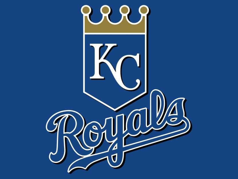PL Wall Poster 13*19 inches Kansas City Royals Baseball Paper Print