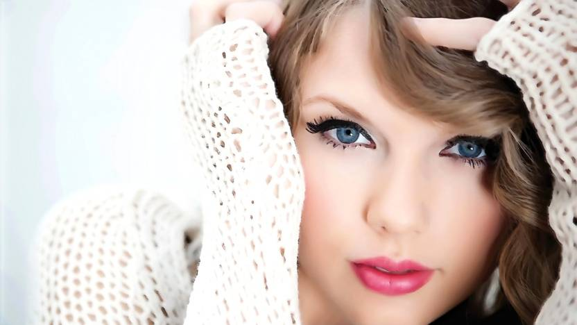 Pl Music Taylor Swift Singers United States Artistic Fantasy