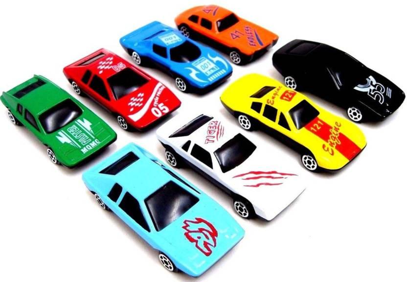 Sport Car For Kids Dunia Belajar