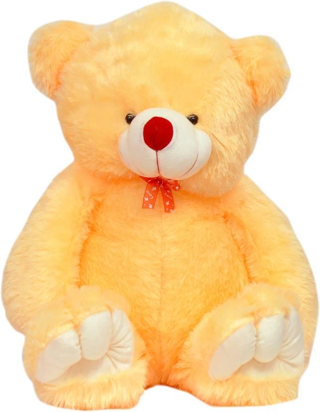 gn enterprises 3 feet teddy bear jumbo 85 9 cm 3 feet teddy bear