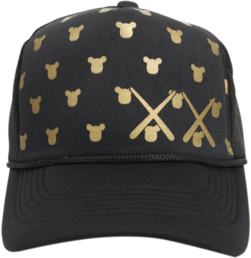 e338f13cf ILU Printed Fashion caps, Gold, Baseball, caps, Hip Hop Caps, men, women,  girls, boys, Snapback, hiphop, Mesh, Trucker, Street Caps Cap Cap