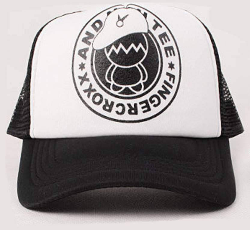 Friendskart Printed Brand new Cartoon pattern mesh baseball cap men hat  mainstream hip-hop hat for Boys girls wholesale Half Net Cap Cap - Buy  Friendskart ... 13a4f125889a