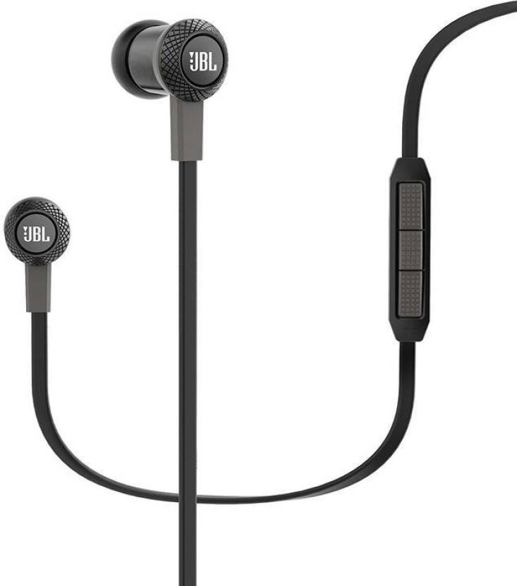 cd1c25e33ef MOBILE FIT JBL T290 Kits Oreillette Connecteur(s):Jack 3,5 mm Bluetooth  Headset with Mic (Black, In the Ear)