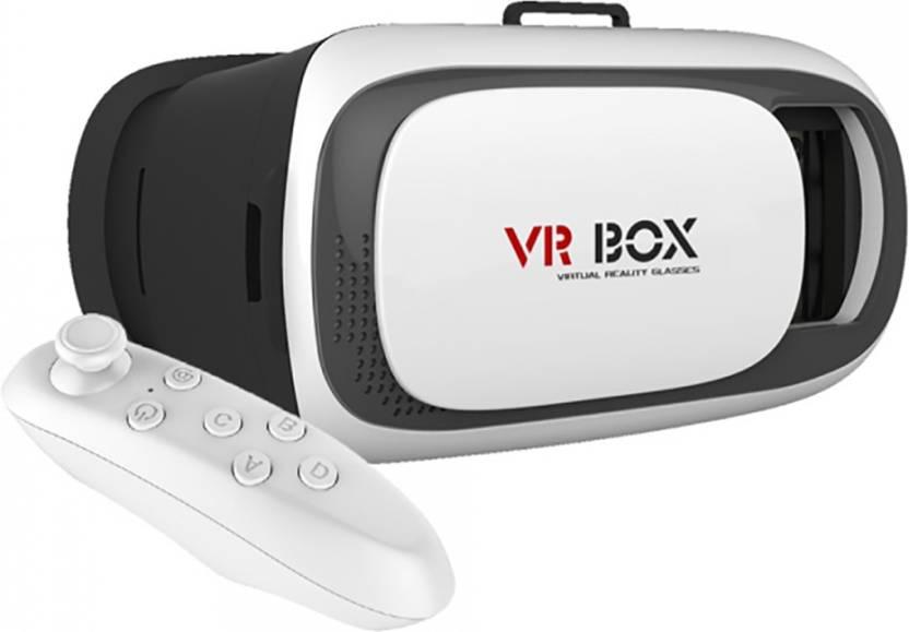 f8779c329a8a Piqancy 3D Vr Box