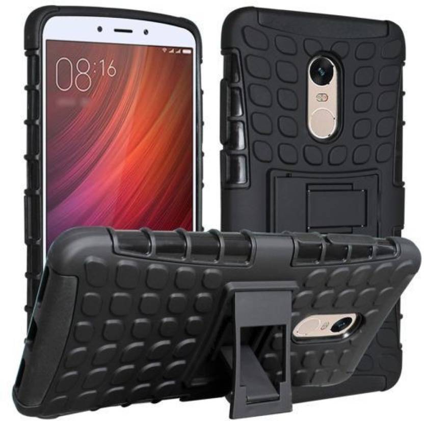 info for 4614a 4275f SPIGEN CASE Back Cover for Mi Redmi Note 4 - SPIGEN CASE : Flipkart.com