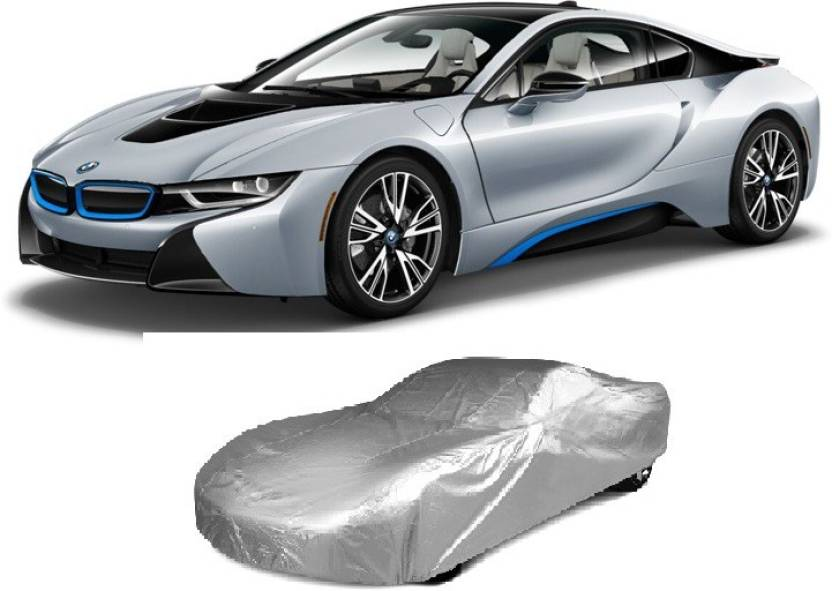 Viaan Car Cover For Bmw I8 Price In India Buy Viaan Car Cover For