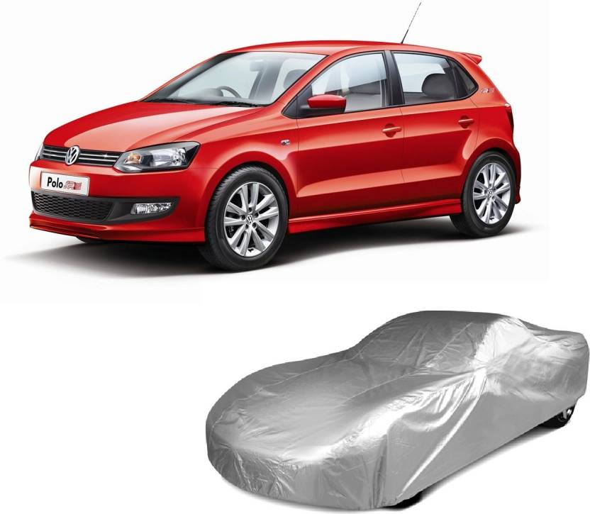 Dogwood Car Cover For Volkswagen Polo Gt Price In India Buy