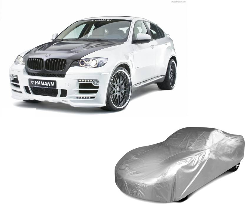 Saturn Car Cover For Bmw X6 Price In India Buy Saturn Car Cover
