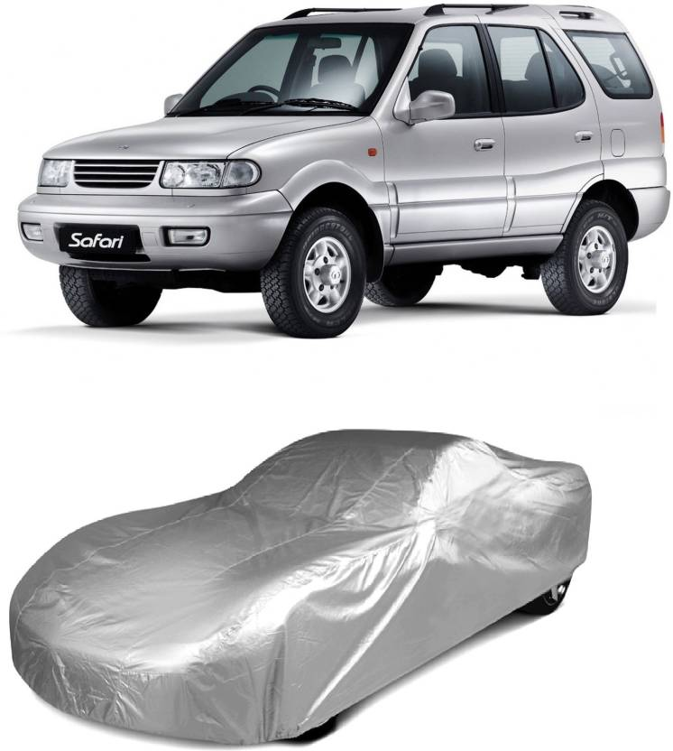 5db69036146c HD Decor Car Cover For Tata Safari Price in India - Buy HD Decor Car ...