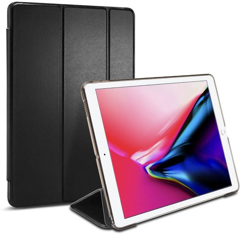 low priced 51a1c d73aa Spigen Back Cover for Apple iPad Pro 10.5 inch