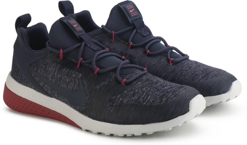 huge discount 43641 e8611 ... aliexpress nike ck racer sneakers for men c0c66 ee0d0