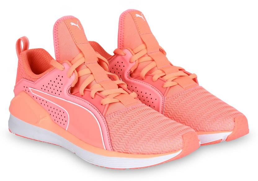 df3bdaeba1906d Puma Fierce Lace Core Wn s Training   Gym Shoes For Women - Buy Nrgy ...