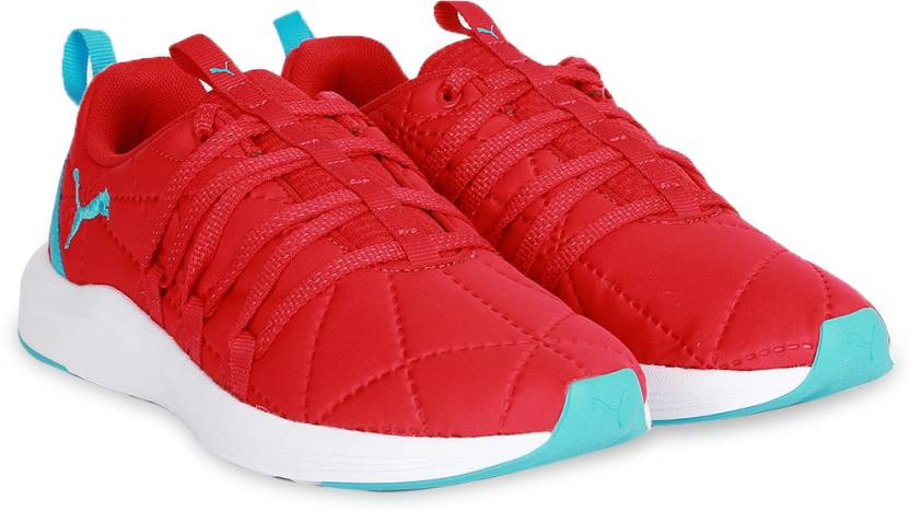 ee5ab79653746e Puma Prowl Alt Wn s Running Shoes For Women - Buy Love Potion-Puma ...
