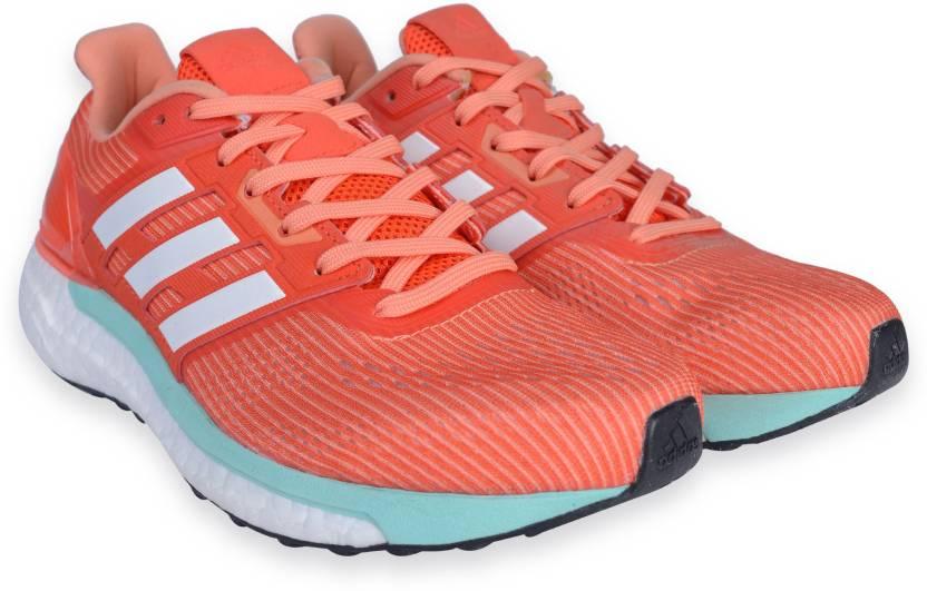 32dd463416117 ADIDAS SUPERNOVA W Running shoes For Women - Buy ENERGY FTWWHT ...