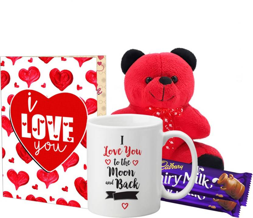 what to gift a boyfriend