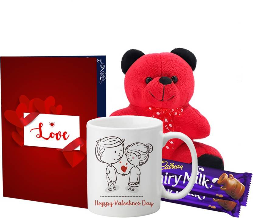 Lof Perfect Valentine S Gift For Love Be Mine Gift Heart