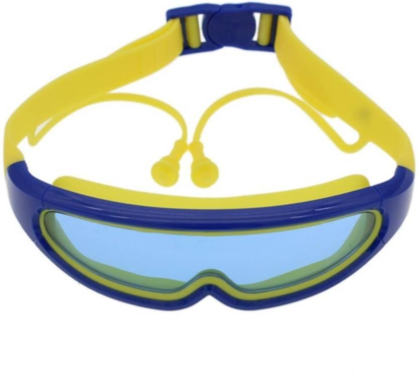 8f4bb1b25f2 Jern OSS1577 Swimming Goggles - Buy Jern OSS1577 Swimming Goggles ...