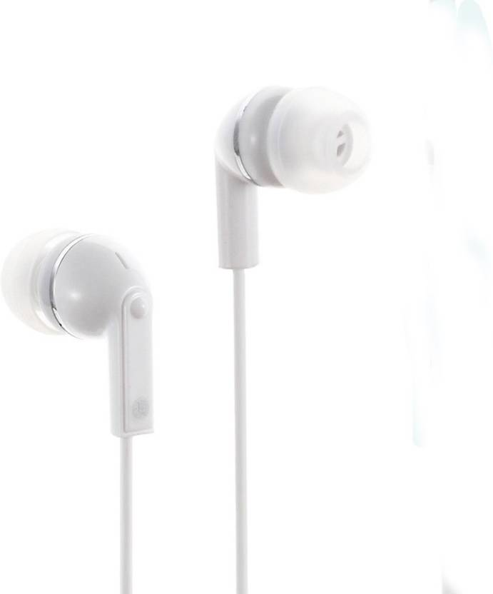 Buy Surety new earphone Headset With Deep Bass And Music