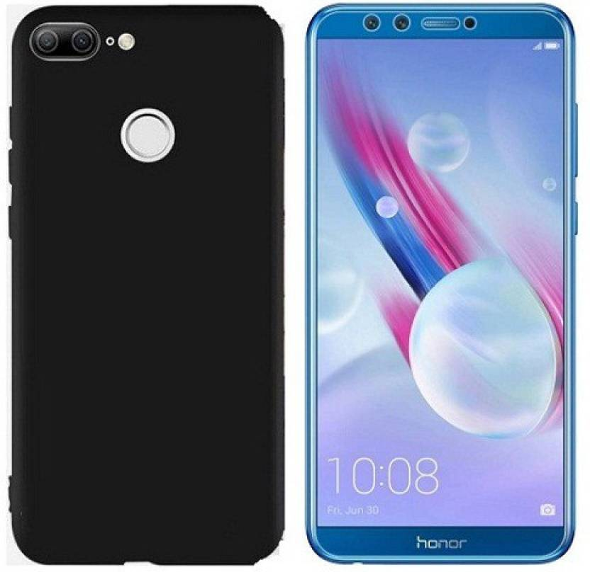 new style 1e142 23d1f 7rocks Cover Accessory Combo for Huawei Honor 9 Lite