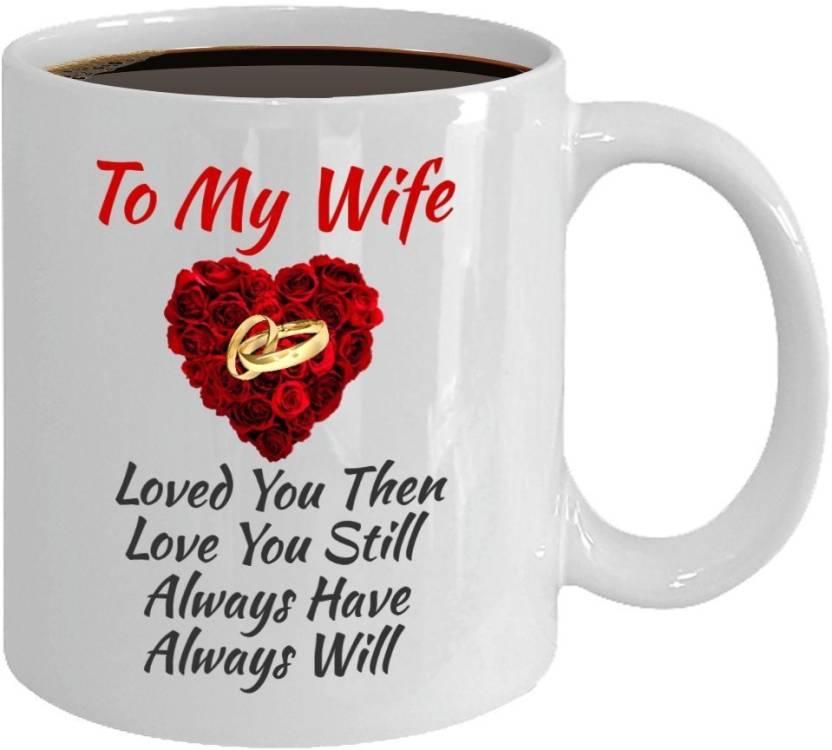 fe587924dd2a SKY DOT Best Romantic Birthday Surprise Wedding Anniversary ...