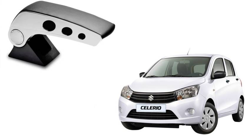 Celerio Car Interior Design - Supercars Gallery